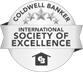 International Society of Excellence
